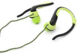 Słuchawki Fiesta MS-808 (43515)