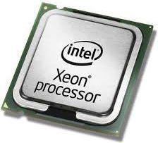 Procesor serwerowy Intel Xeon E5-1620v4 3.5GHz, 10mb, Tray (CM8066002044103)