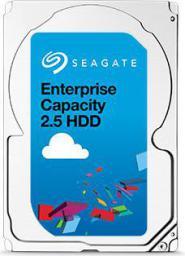 Dysk serwerowy Seagate 2TB SATAIII (ST2000NX0403)
