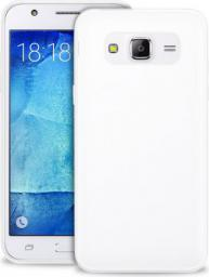 Puro Etui ULTRA-SLIM do Samsung Galaxy J5 2016 (SGGALAXYJ52003TR)