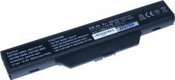 Bateria Avacom AVACOM baterie pro HP Business 6730s, 6830s, HP 550 Li-Ion 14,4V 5200mAh /75Wh - NOHP-683S-806