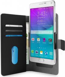 "Puro Smart Wallet 6"" XXL (UNIWALLET3BLKXXL)"