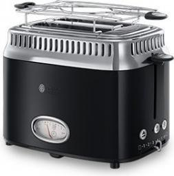Toster Russell Hobbs Retro (21681-56)