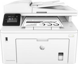 Urządzenie wielofunkcyjne HP LaserJet Pro M227fdw (G3Q75A)