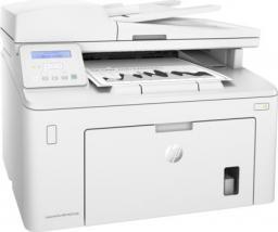 Urządzenie wielofunkcyjne HP LaserJet Pro MFP M227sdn (G3Q74A#B19)