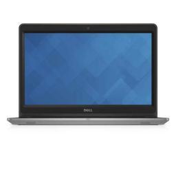 Laptop Dell Vostro 5459 (MONET14SKL1703_015)