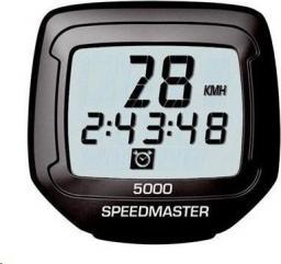 Sigma 5000 Speedmaster (5360)