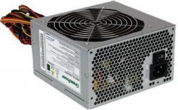 Zasilacz FSP/Fortron Green Power 550W (9PA5005606)
