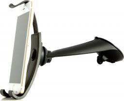 Uchwyt UNISYNK UNISYNK GSM NA Szybę (001570530000)