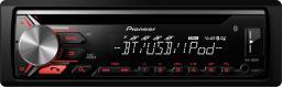 Radio samochodowe Pioneer DEH-3900BT