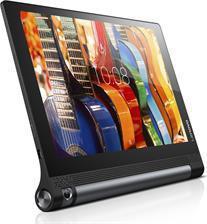 "Tablet Lenovo Yoga Tablet 3 10"" LTE Czarny (ZA0J0021PL)"