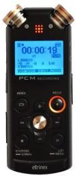 Dyktafon Eltrinex V12 Pro (8570000002301)