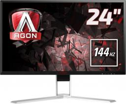 Monitor AOC AGON AG241QX