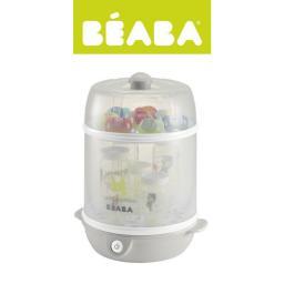 Beaba Stéril'express BEA05500