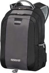 "Plecak Samsonite 15.6"" (24G-09-003)"