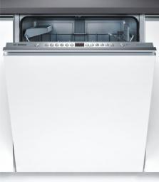 Zmywarka Bosch SMV46CX03E