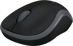 Mysz Logitech B220 Silent (910-004881)
