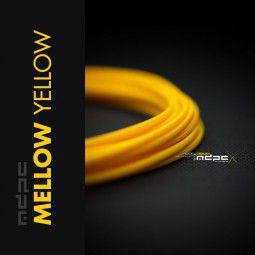 MDPC-X Rękaw Mellow-Yellow 1m (SL-S-MY)