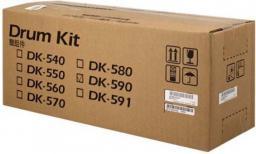 Kyocera bęben DK-590