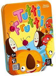 G3 Tutti Frutti G3 - 216960