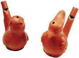 Goki Ceramiczny gwizdek ptaszek - 212366