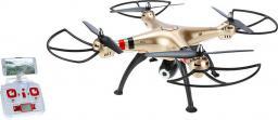 Dron Syma Dron RC SYMA X8HW 2,4GHz Kamera FPV Wi-Fi