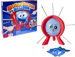 Spin Master Boom Boom Balloon (6021932)