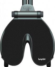 Bumprider Dostawka do wózka BUMPRIDER - czarna