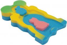 Badum Materacyk do kąpieli Maxi (BD0007)