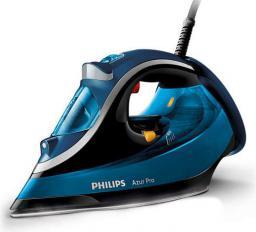 Żelazko Philips GC4881/20
