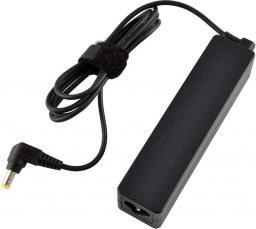 Zasilacz do laptopa Fujitsu 19V/90W (S26391-F1316-L509)