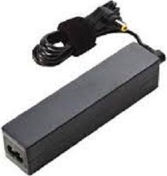 Zasilacz do laptopa Fujitsu AC Adapter 19V, 80W (S26391-F1246-L549)