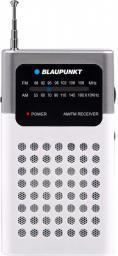 Radio Blaupunkt PR4WH