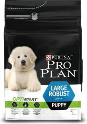 Purina Pro Plan OptiStart Puppy Large Robust 12kg