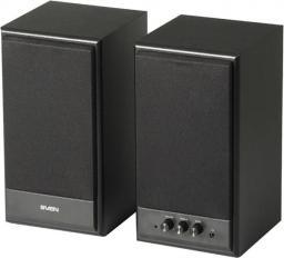 Głośniki komputerowe Sven SPS-702 (SV-0120702BL)