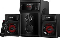 Głośniki komputerowe Sven MS-302 (SV-013554)