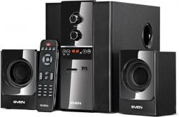 Głośniki komputerowe Sven MS-1820 Black (20100208)