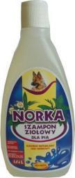 Daphnia Szampon Norka Daphnia 250ml