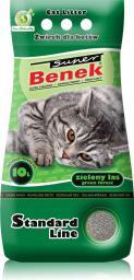 Super Benek Standard Zielony Las 10l