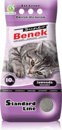 Super Benek Standard Lawenda 10l