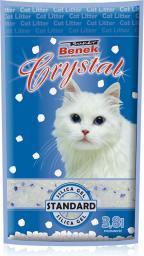 Super Benek Crystal Naturalny 3,8l