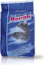 Super Benek Compact Zapachowy 20l