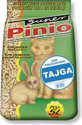 Super Pinio Tajga 5l