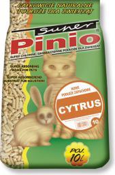 Super Pinio Cytrus 10l