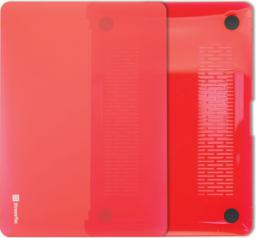 Etui XtremeMac Do MacBook Pro Retina 13'' Czerwone (AKGOBXTRLD000004)