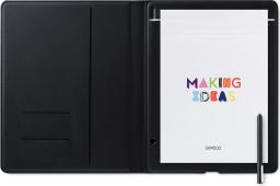 Tablet graficzny Wacom Bamboo Folio L (CDS-810G)
