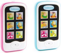 Smoby Smartfon Cotoons (110208)
