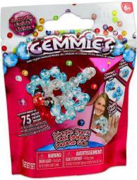 Tm Toys GEMMIES Zestaw pojedynczy Ważka (GEM65020/GEM65021)
