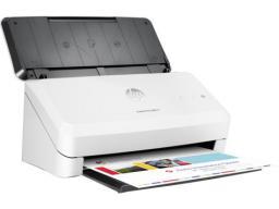 Skaner HP ScanJet 2000 s1 (L2759A)