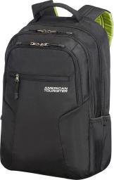 """Plecak Samsonite Plecak AT 15.6"""" (24G-09-006)"""